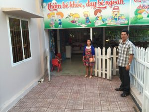 Kindergarten0655